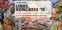 linkskongress